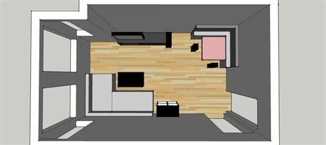 wohnzimmer 3 meter breit neues wohnzimmer 2 0 standlautsprecher setup gesucht