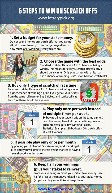 How To Win Money On Scratch Tickets - scratchmania jouez 224 nos jeux de grattage en ligne et gagnez