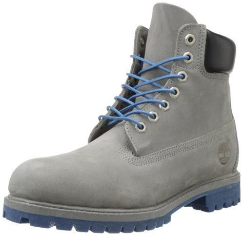 gray timberland boots mens 91 best images about timberland boots n on