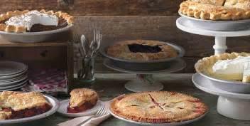 pie baking guide king arthur flour