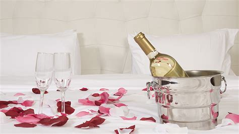 how to plan a romantic night in the bedroom plan a romantic night in on valentine s day louis philippe