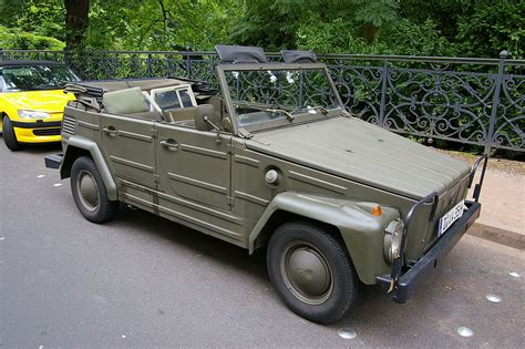 volkswagen thing 4x4 100 volkswagen thing 4x4 1974 volkswagen thing fast
