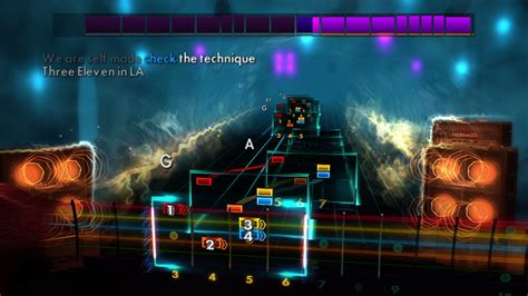 learn guitar game rocksmith 2014 edition is being remastered egmnow