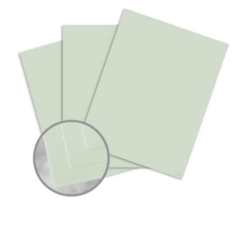 Bright Green Printer Paper - light green paper 8 1 2 x 11 in 24 lb writing smooth 30