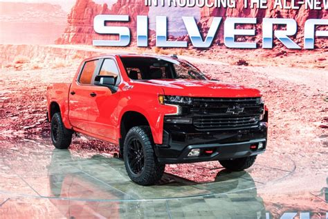 2019 Chevy Cheyenne Ss by 2019 Chevy Cheyenne Ss Specs Release Date Review