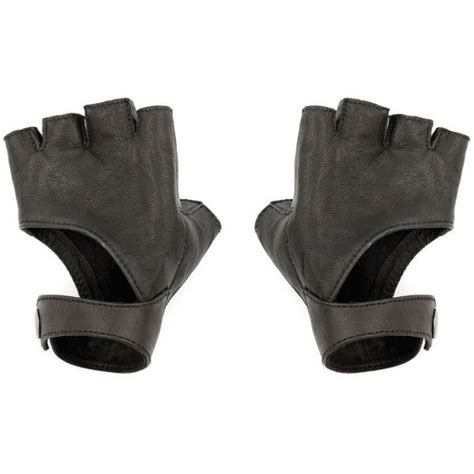Minogue Rocks The Leather And Fingerless Gloves Look On Stage by Best 25 Leather Gloves Ideas On Gloves Black