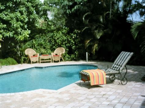 Backyard Pool Hire World Florida Revival House Homeaway West