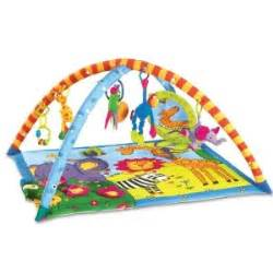 Activity Mat by Find The Best Of Baby Play Reviews Just Another