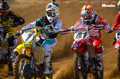 transworld motocross subscription 2013 hangtown motocross national wallpapers transworld