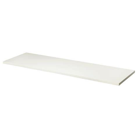 Ikea Linnmon desk table ikea linnmonekby tre table combination ikea