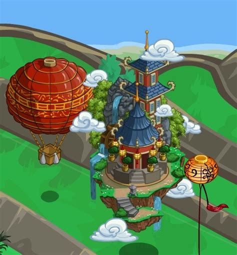 Watch Floating Castle 2012 Farmville Floating Castle Everything You Need To Know