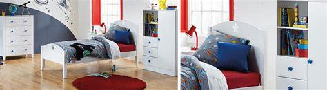 the childrens bedroom company supernova bunk bed furniture village
