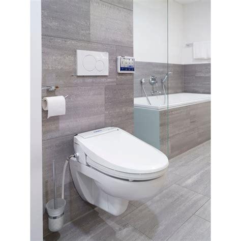 bidet prix abattant wc lavant bidet sofamed