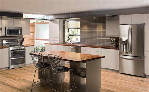 kitchen designs photo gallery deductourcom