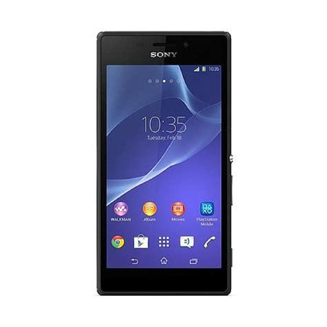 Hp Sony Xperia M2 Aqua Di Batam jual sony xperia m2 aqua