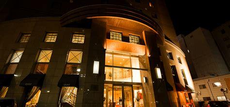 theme hotel for pc ホテルクエスト清水