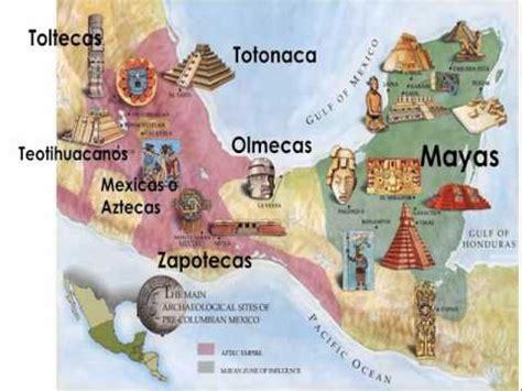 geografia de mexico historia y geograf 237 a de m 233 xico youtube