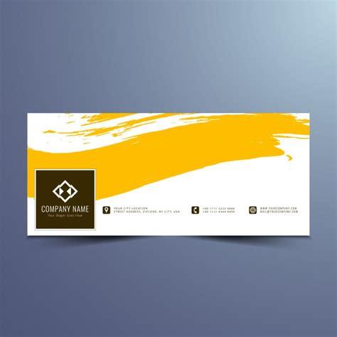 design a banner for facebook yellow banner design www pixshark com images galleries