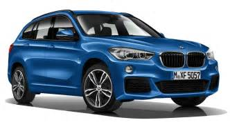 bmw x1 price gst rates images mileage carwale