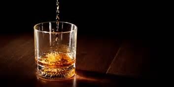 best way to drink chivas regal 12 whisky pas cher