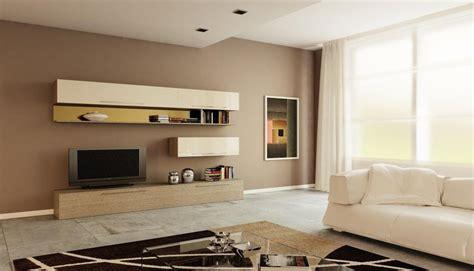 mensole arredamento moderno parete soggiorno design moderno l 300 cm con mensole a