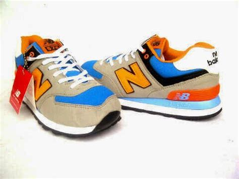 Harga New Balance 574 Encap dijual new balance 574 encap replica kita shoes