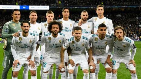 real madrid revolution: neymar, kane and pogba in, zidane