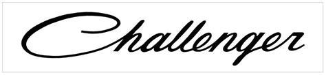 logo dodge challenger dodge challenger logo images search
