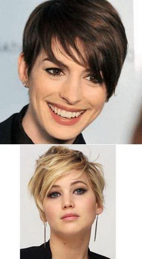 cortes pelo corto 2014 cortes de pelo corto tendencias 2014