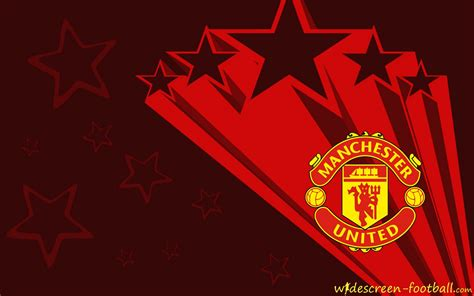 Gambar 3d Football manchester united wallpapers hd hd wallpapers backgrounds photos pictures image pc