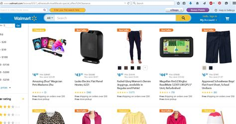 online shopping bathroom fittings walmart online shopping clothing and accessories