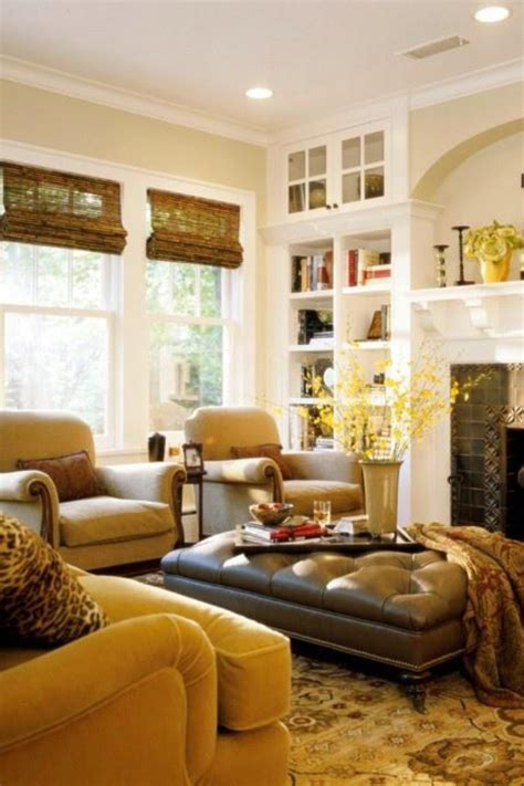 warm inviting living rooms warm inviting inspirational spaces living rooms room and living room ideas
