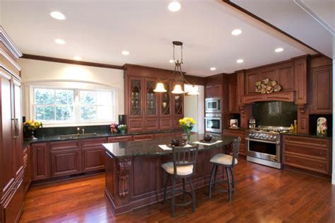 Kitchen World Reviews by Image Gallery Show Album Kitchen World