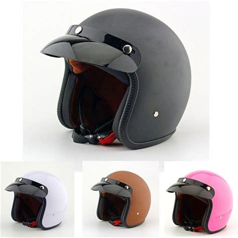 cheap motocross helmets uk online get cheap helmet motocross aliexpress com