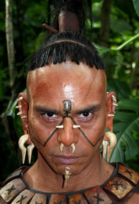 apocalypto tattoo designs apocalypto and tattoos