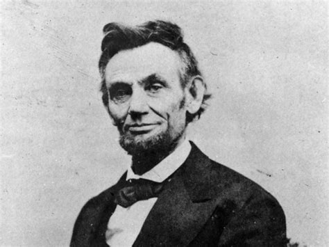 was lincoln the 16th president abraham lincoln desktop wallpaper