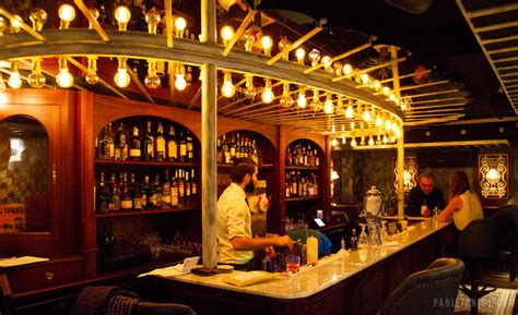 lulu s bar lulu white paris bars parisianist city guide