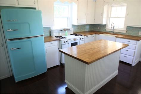 dream kitchen appliances add home value to your dream kitchen big chill