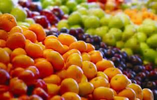 fruit fresh cool logistics asia makes its debut in hong kong retail magazine