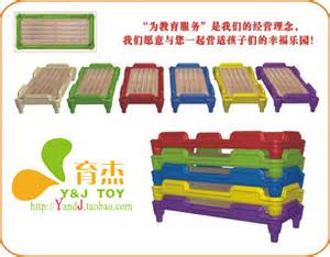 Toddler Bed Cheap Get Cheap Plastic Wood Planks Aliexpress