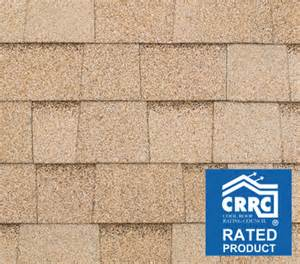 malarkey shingle colors shingle colors selector malarkey roofing products