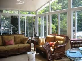sunroom sofa sets rattan wicker furniture made in the usa