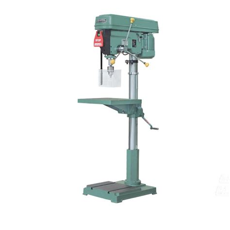 wickes bench woodworking bench top drill press