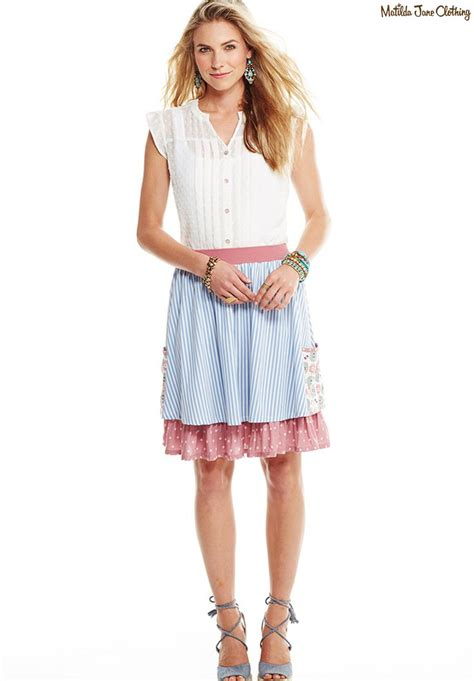 happy and free summer 2016 cresting wave top and