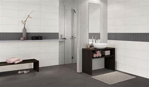 Mülleimer Badezimmer by Badezimmer Badezimmer Fliesen Wei 223 Anthrazit Badezimmer