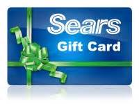 Sears Gift Card Balance Checker - how to check your gift card balance getdebit