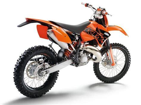 Ktm Motocross Bikes For Sale Best 20 Ktm 125 Ideas On Dirt Bike Toys Ktm