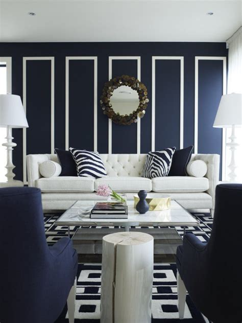 blue living room decorating ideas ingrid pinterest 242 best interior design blue livingroom inspiration