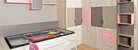 outlet muebles dise o barcelona muebles piferrer dormitorios obtenga ideas dise 241 o de