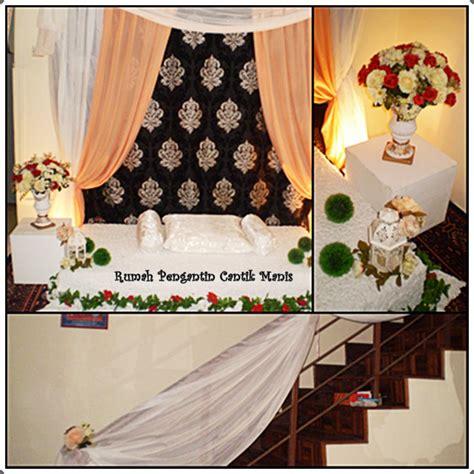 Hiasan Meja Bunga Yaezakura Mini Warna Fanta hiasan tangga cantik manis bridal bouquet